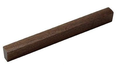 A-16 Handle - Wood / Walnut - Beslag Design