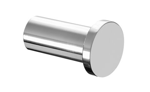 Krok CL 101 - Rustfritt Stål - Beslag Design