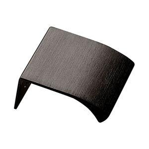 Edge Straight Profilgriff - Antikes Bronze - Furnipart