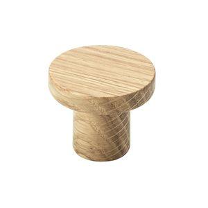 Circum Nuppi - Tammi - Oak - Vonsild